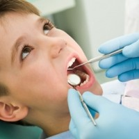 dentistry-for-child.jpg
